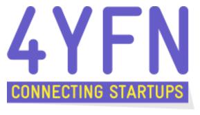 4YFN-logo