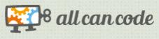Allcancode-logo