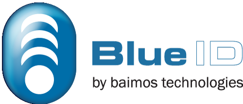 Baimos Technologies secures funding to turn any smartphone into a secure mobile key with BlueID