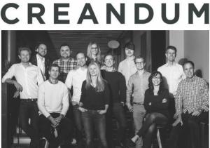 Creandum-logo
