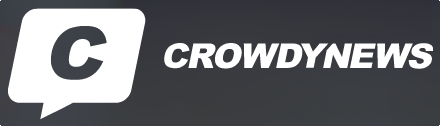 Social media curation platform Crowdynews secures € 3.7 million to accelerate growth in the UK and US