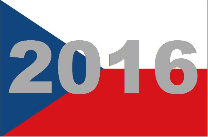 Czech-2016