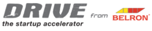 DRIVE-Accelerator-Belron
