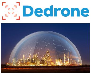 Dedrone-logo-2016