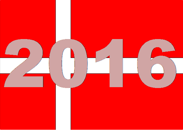 5 promising startups from Denmark to look out for in 2016