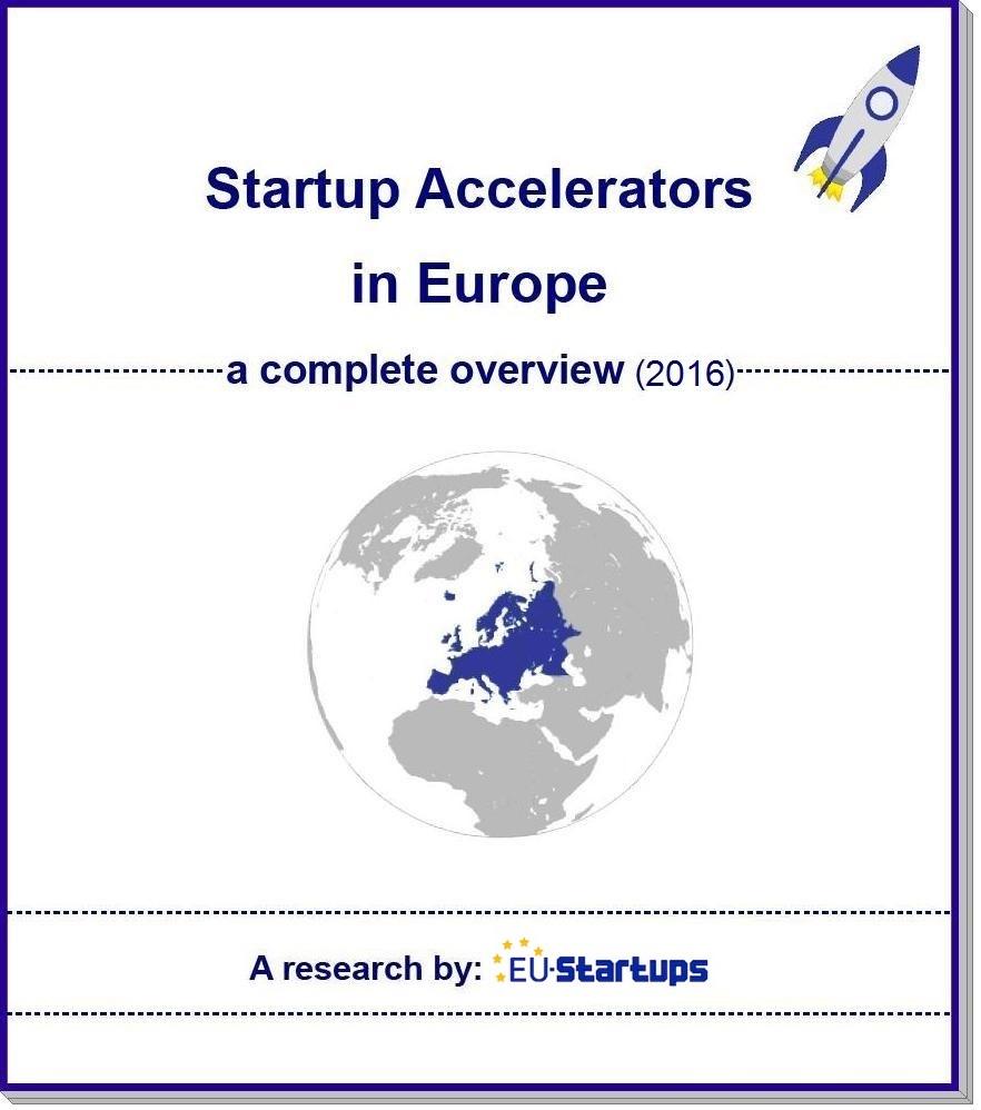 EU-Acceleraror-Research