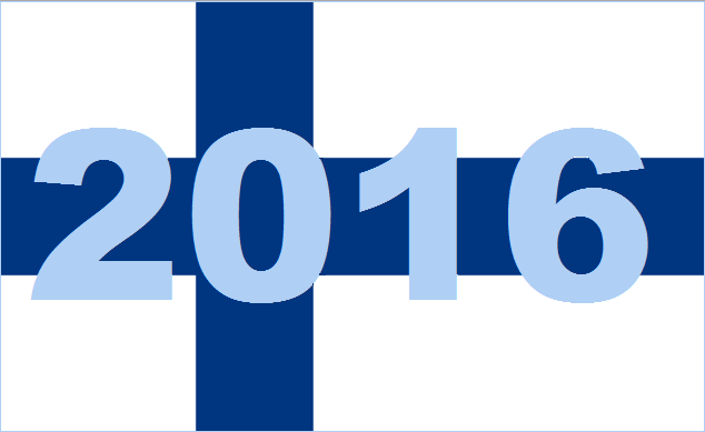 10 Finnish startups to look out for in 2016