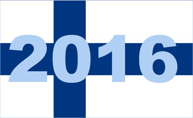 Finnland-Startups-2016