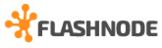 Flashnode-logo