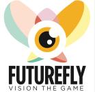 Futurefly-logo