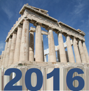 Greek-startups-2016