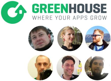 Greenhouse-2016