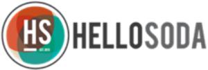 Hello-Soda-logo