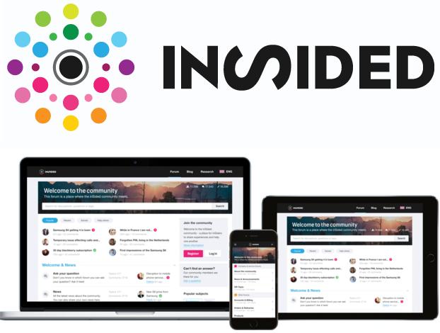 Insides-logo-2016