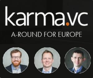 Karma-VC-logo