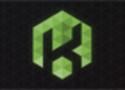 Kontena-logo