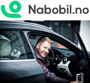 Nabobil-logo
