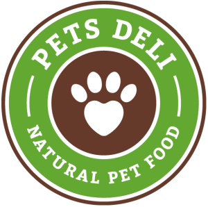 Pets-Deli-logo