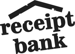 Receipt-Bank-Logo