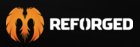 Reforged-logo