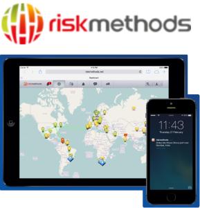 RiskMethods-logo