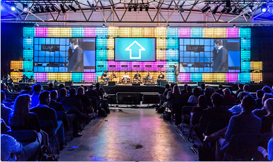10 travel hacks for European startup conferences