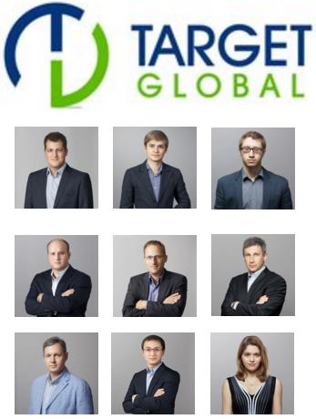 Target-Global