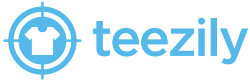 French t-shirt crowdfunding platform Teezily expands to Australia and New Zealand