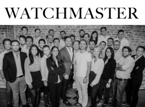 Watchmaster-logo