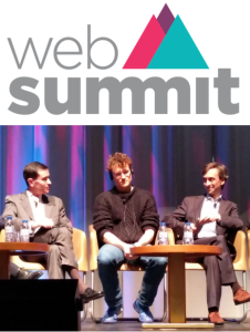 Web-Summit-Lisbon