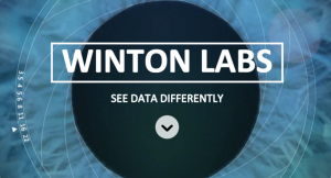 Winton-Labs-logo