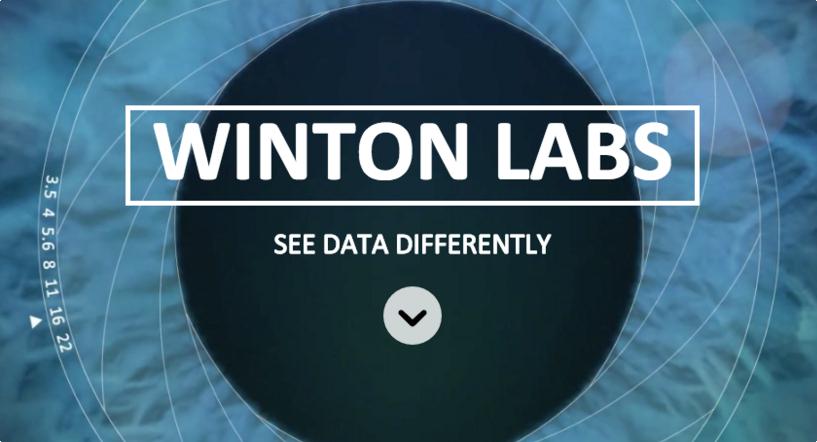 Winton-Labs-logo