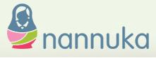 nannuka-logo