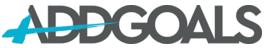 AddGoals-logo