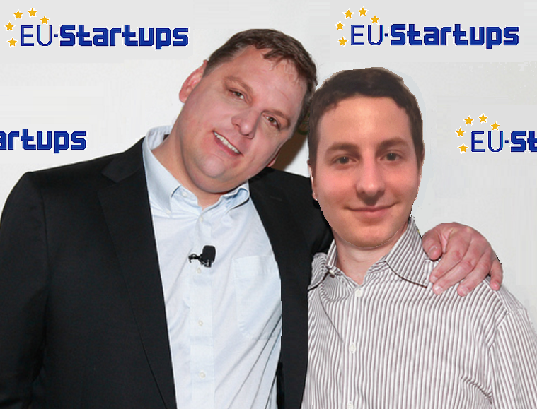 Exclusive: Michael Arrington, the founder of TechCrunch, acquires EU-Startups.com for $2.5 million and moves to Berlin