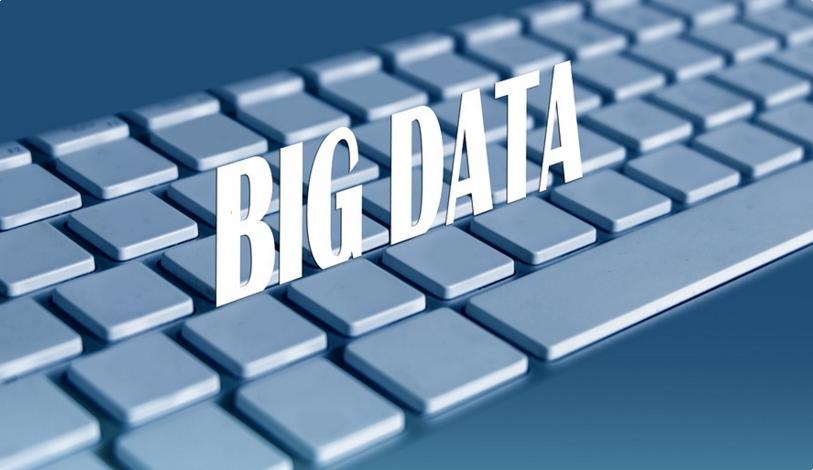 Big-Data-picture