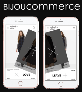BijouCommerce-logo