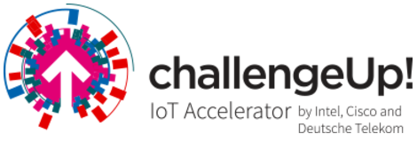 ChallengeUp-logo