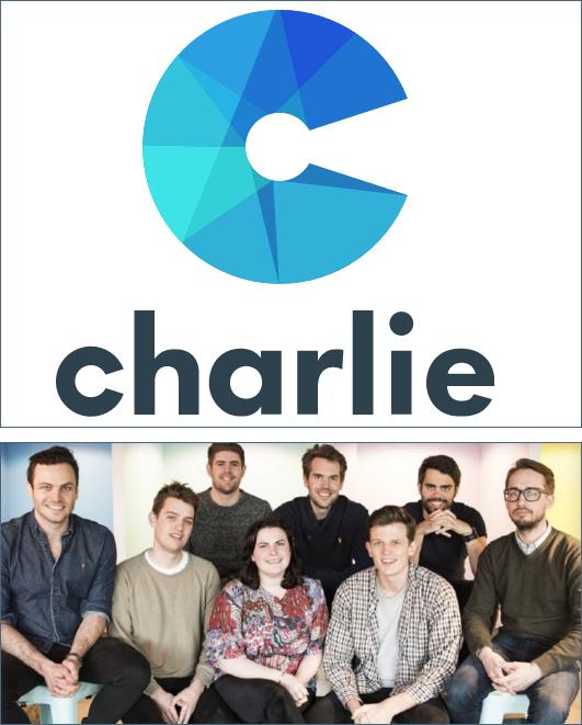 CharlieHR-logo-2016