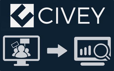 Civey-logo