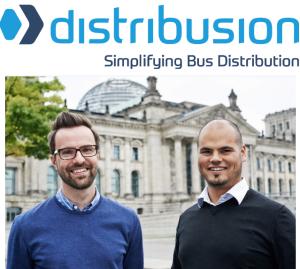 Distribusion-logo