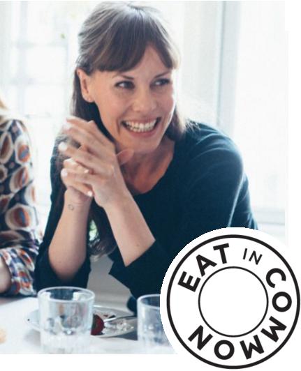 Eat-inCommon-logo