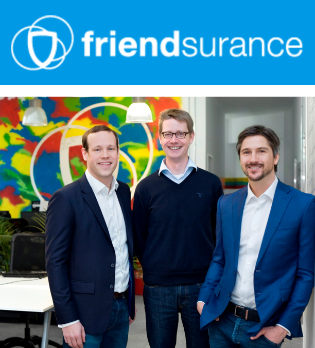 Friendsurance-team-2016
