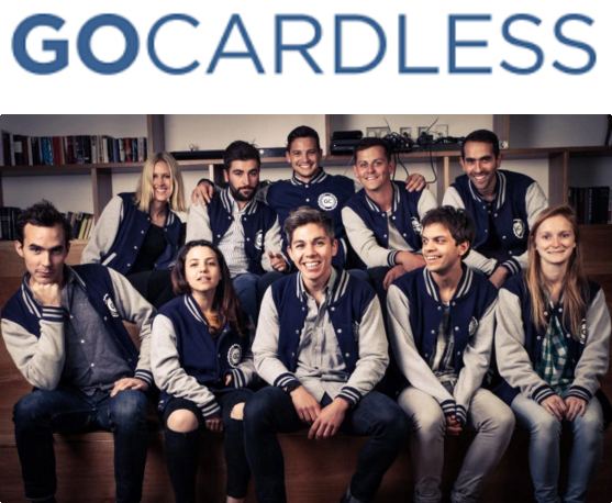 GoCardless raises $13 million to build out its global bank-to-bank payment network