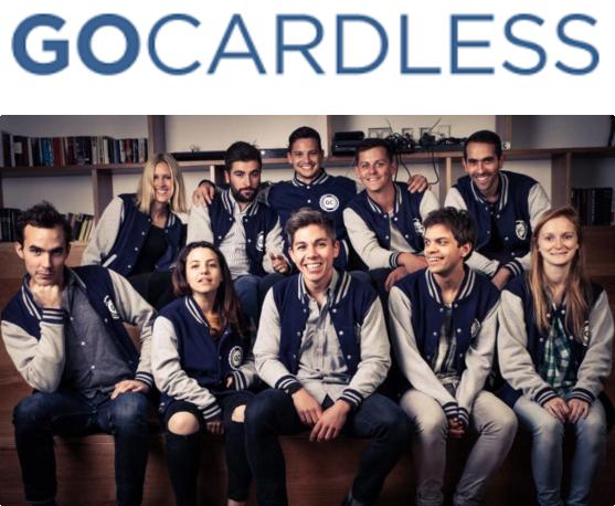 GoCardless-logo-2016