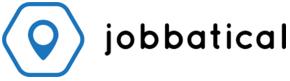 Jobbatical-logo