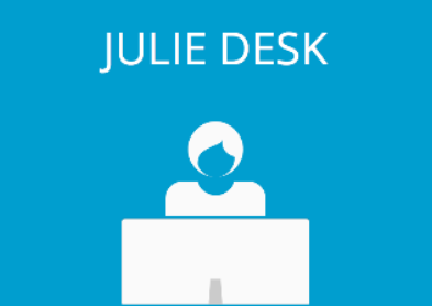Julie-Desk-logo