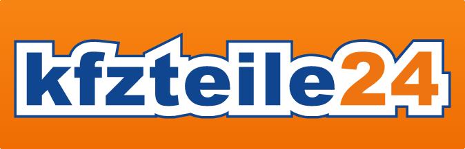 Kfzteile24-logo