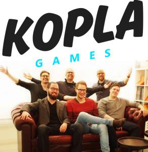 Kopla-Games-logo