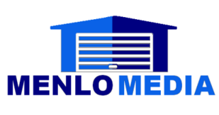Menlo-Media